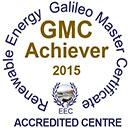 GMC-Logo-(large)